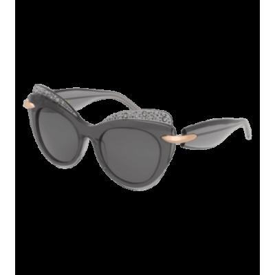 Ochelari de soare Dama Pomellato PM0002S-007