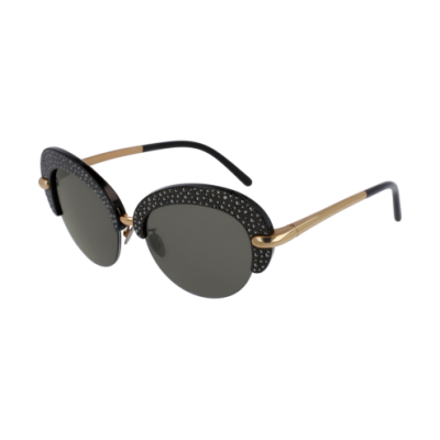 Ochelari de soare Dama Pomellato PM0023S-001