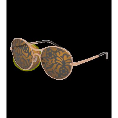 Ochelari de soare Dama Pomellato PM0034S-003