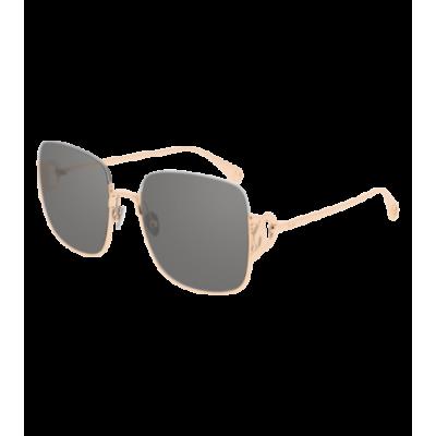 Ochelari de soare Dama Pomellato PM0078S-001