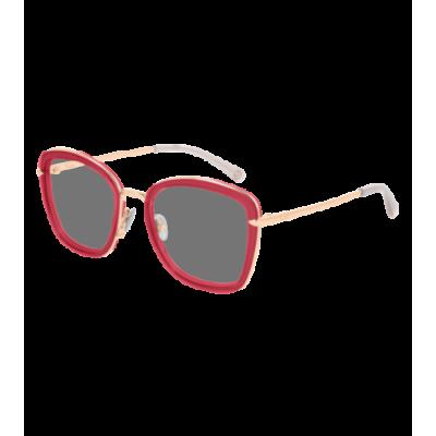 Rame ochelari de vedere Dama Pomellato PM0085O-003