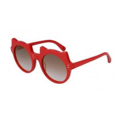 Ochelari de soare Copii Stella McCartney SK0017S-010