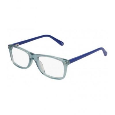 Rame ochelari de vedere Copii Stella McCartney SK0023O-008