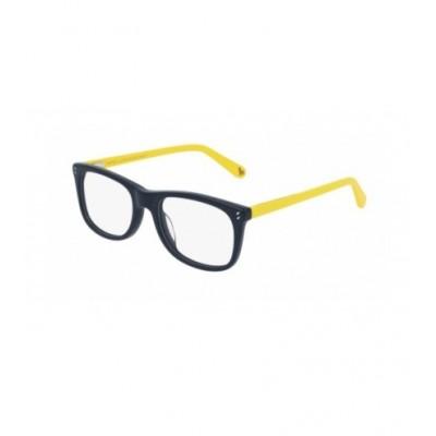Rame ochelari de vedere Copii Stella McCartney SK0024O-010