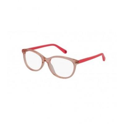 Rame ochelari de vedere Copii Stella McCartney SK0025O-003