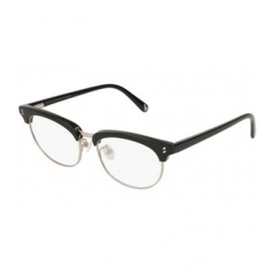 Rame ochelari de vedere Copii Stella McCartney SK0042O-002