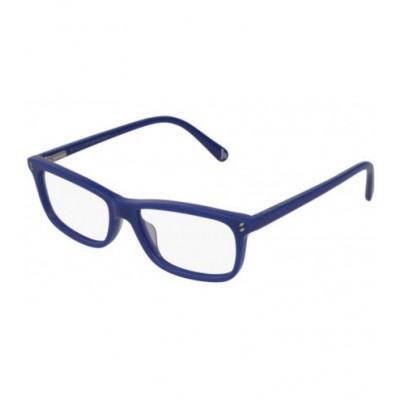 Rame ochelari de vedere Copii Stella McCartney SK0044O-002