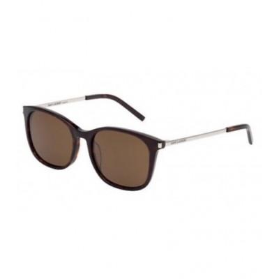 Ochelari de soare Barbati Saint Laurent SL 111-004