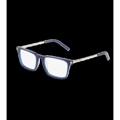 Rame ochelari de vedere Barbati Saint Laurent SL 112-004