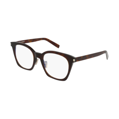 Rame ochelari de vedere Dama Saint Laurent SL 178 SLIM-002