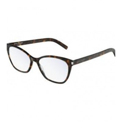 Rame ochelari de vedere Dama Saint Laurent SL 287 SLIM-002