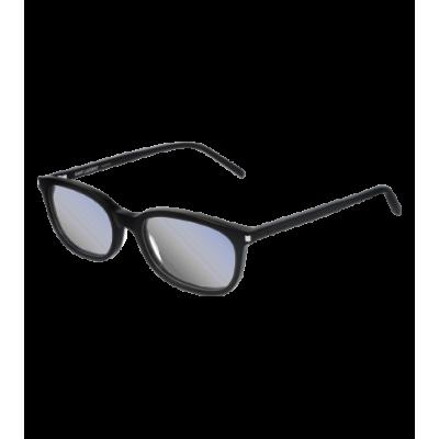 Rame ochelari de vedere Dama Saint Laurent SL 297-001