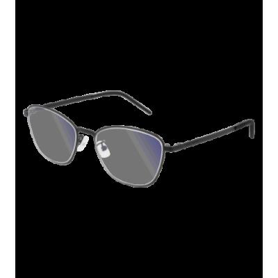 Rame ochelari de vedere Dama Saint Laurent SL 351 SLIM-002