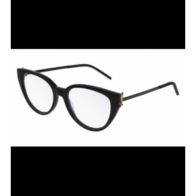 Rame ochelari de vedere Dama Saint Laurent SL M48_A-002
