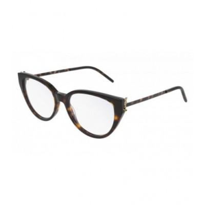 Rame ochelari de vedere Dama Saint Laurent SL M48_A-004