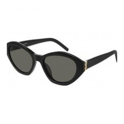 Ochelari de soare Dama Saint Laurent SL M60-006