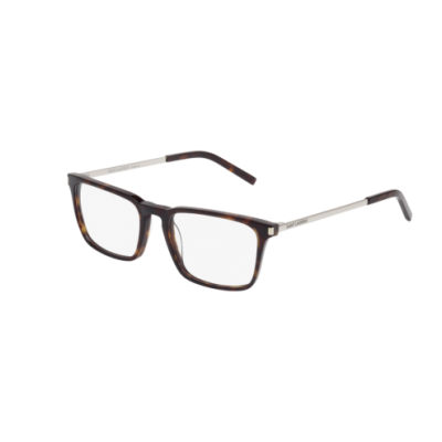Rame ochelari de vedere Barbati Saint Laurent SL 112-002