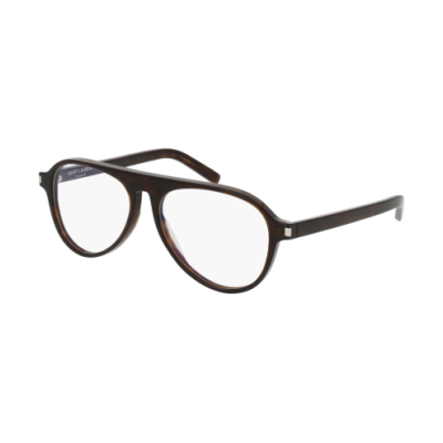 Rame ochelari de vedere Barbati Saint Laurent SL 159-004