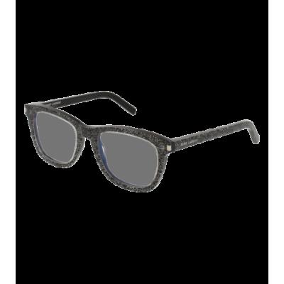 Rame ochelari de vedere Dama Saint Laurent SL 168-005