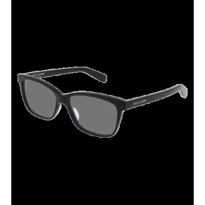 Rame ochelari de vedere Unisex Saint Laurent SL 170-001
