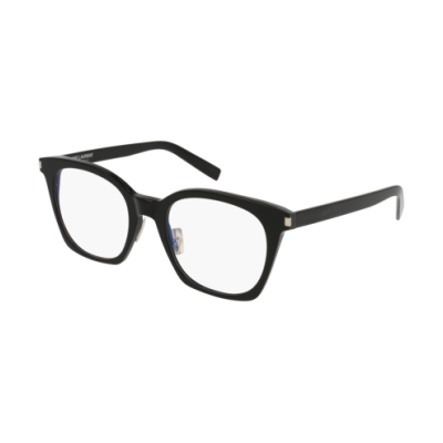 Rame ochelari de vedere Dama Saint Laurent SL 178 SLIM-001