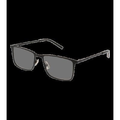 Rame ochelari de vedere Unisex Saint Laurent SL 180-001