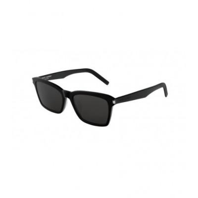 Ochelari de soare Barbati Saint Laurent SL 283 SLIM-001