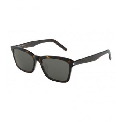 Ochelari de soare Barbati Saint Laurent SL 283 SLIM-002