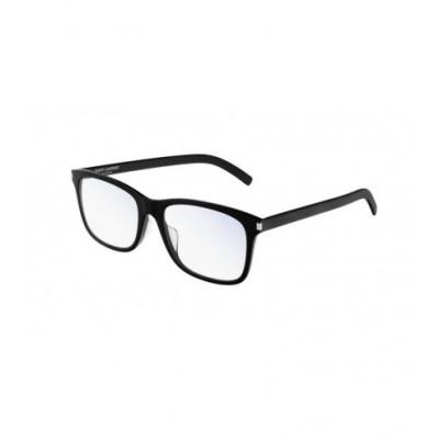 Rame ochelari de vedere Unisex Saint Laurent SL 288/F SLIM-001