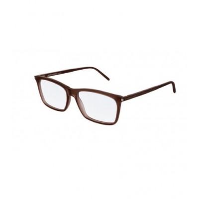Rame ochelari de vedere Unisex Saint Laurent SL 296-009