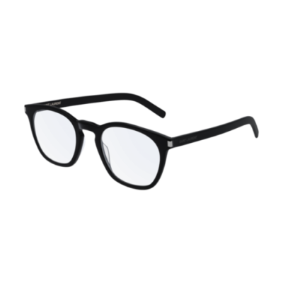 Rame ochelari de vedere Unisex Saint Laurent SL 30 SLIM-001