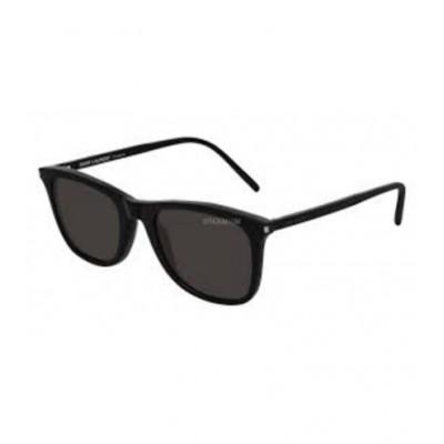 Ochelari de soare Unisex Saint Laurent SL 304-006