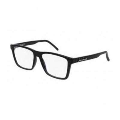Rame ochelari de vedere Barbati Saint Laurent SL 337-001