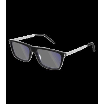 Rame ochelari de vedere Barbati Saint Laurent SL 344-006