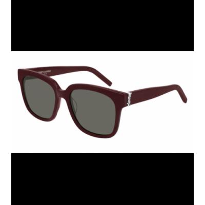 Ochelari de soare Dama Saint Laurent SL M40-006