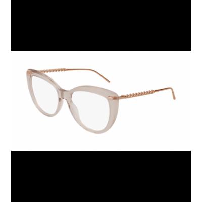 Rame ochelari de vedere Dama Boucheron BC0046O-002