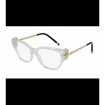 Rame ochelari de vedere Dama Boucheron BC0021O-003