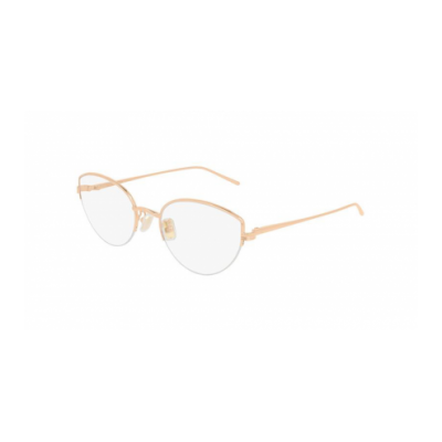 Rame ochelari de vedere Dama Boucheron BC0092O-002