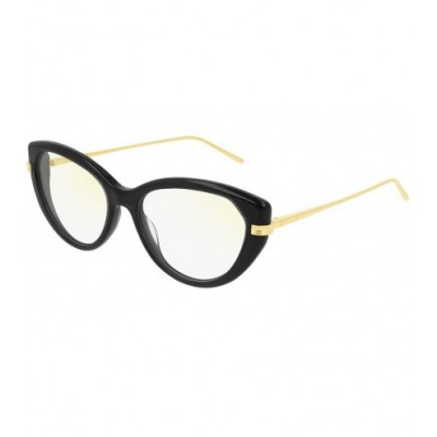 Rame ochelari de vedere Dama Boucheron BC0089O-001