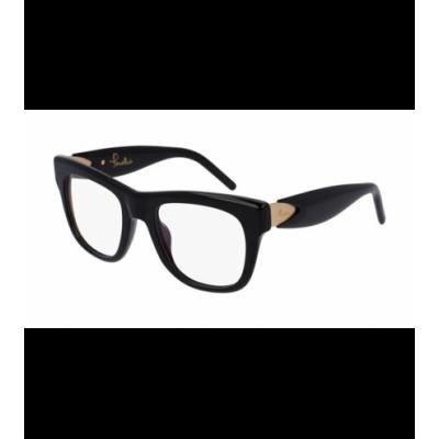 Rame ochelari de vedere Dama Pomellato PM0019O-001