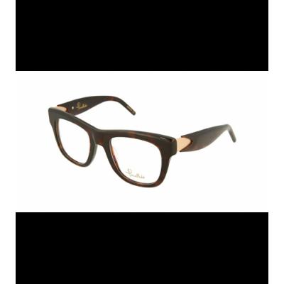 Rame ochelari de vedere Dama Pomellato PM0019O-002