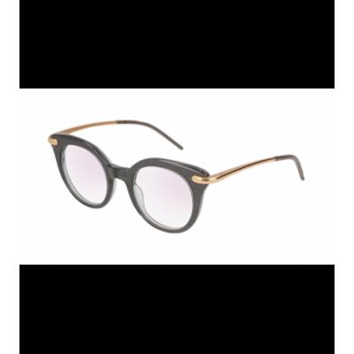 Rame ochelari de vedere Dama Pomellato PM0041O-004