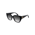 Ochelari de soare Dama Alexander McQueen AM0284S-002
