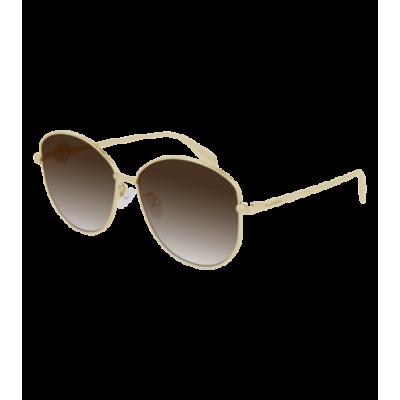 Ochelari de soare Dama Alexander McQueen AM0288S-002