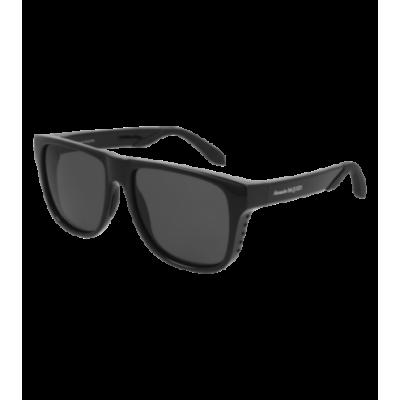 Ochelari de soare Unisex Alexander McQueen AM0292S-001