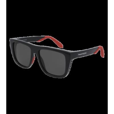 Ochelari de soare Unisex Alexander McQueen AM0293S-002