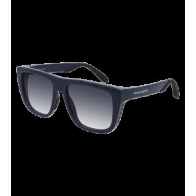 Ochelari de soare Unisex Alexander McQueen AM0293S-004