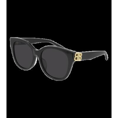 Ochelari de soare Dama Balenciaga BB0103SA-001