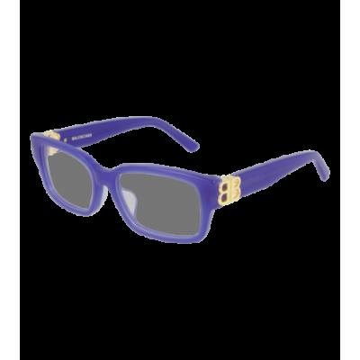Rame ochelari de vedere Dama Balenciaga BB0105O-003