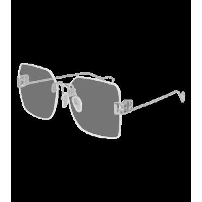 Rame ochelari de vedere Dama Balenciaga BB0113O-002